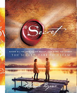 The Secret 5 books pdf the secret secret the secret secret law of attraction the secret dare to dream the secret book the secret law of attraction dare to dream the secret movie the secret tv the power the secret rhonda byrne law of attraction book magic book the magic book the secret check seceret the secret movie what you resist persists the secret rhonda byrne the secret daily teachings secret app what is the law of attraction the secret law of attraction the secret documentary rhonda byrne the science of getting rich the greatest secret the secret success stories the science of getting rich pdf check from the universe law of attraction success stories the master key system the master key system pdf the secret website www thesecret tv el secreto the magic rhonda byrne secret dare to dream secret tv the greatest secret the secret memory game the magic power book the secret check seceret the secret dare to dream book the secret author the secret film hero book ugly hands the secret movie 2020 law of attraction stories the secret daily teachings the secret blank check katie holmes the secret the power self help book magic check the power rhonda byrne watch the secret: dare to dream dare movie money comes easily and frequently the greatest secret rhonda byrne what we resist persists the secret book series manifesting height who wrote the secret secret site the secret relationships the secret tv stories super secret the secret katie holmes the secret to money the secret audiobook free where to watch the secret: dare to dream universal law of attraction secret stories by rhonda byrne bank of the universe check law of attraction definition secret tv website the secret app universal check check from the universe secret the power the secret official site the secret dare to dream movie the secret audiobook the secret book online the secret manifestation the secret book website my first experience rhonda byrne books law of attraction meaning the secret success stories heigh