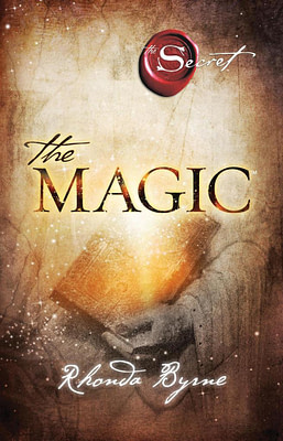The-Magic Rhonda byrne pdf the secret secret the secret secret law of attraction the secret dare to dream the secret book the secret law of attraction dare to dream the secret movie the secret tv the power the secret rhonda byrne law of attraction book magic book the magic book the secret check seceret the secret movie what you resist persists the secret rhonda byrne the secret daily teachings secret app what is the law of attraction the secret law of attraction the secret documentary rhonda byrne the science of getting rich the greatest secret the secret success stories the science of getting rich pdf check from the universe law of attraction success stories the master key system the master key system pdf the secret website www thesecret tv el secreto the magic rhonda byrne secret dare to dream secret tv the greatest secret the secret memory game the magic power book the secret check seceret the secret dare to dream book the secret author the secret film hero book ugly hands the secret movie 2020 law of attraction stories the secret daily teachings the secret blank check katie holmes the secret the power self help book magic check the power rhonda byrne watch the secret: dare to dream dare movie money comes easily and frequently the greatest secret rhonda byrne what we resist persists the secret book series manifesting height who wrote the secret secret site the secret relationships the secret tv stories super secret the secret katie holmes the secret to money the secret audiobook free where to watch the secret: dare to dream universal law of attraction secret stories by rhonda byrne bank of the universe check law of attraction definition secret tv website the secret app universal check check from the universe secret the power the secret official site the secret dare to dream movie the secret audiobook the secret book online the secret manifestation the secret book website my first experience rhonda byrne books law of attraction meaning the secret success stories h
