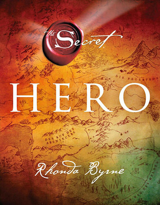 Hero Rhonda byrne pdf the secret secret the secret secret law of attraction the secret dare to dream the secret book the secret law of attraction dare to dream the secret movie the secret tv the power the secret rhonda byrne law of attraction book magic book the magic book the secret check seceret the secret movie what you resist persists the secret rhonda byrne the secret daily teachings secret app what is the law of attraction the secret law of attraction the secret documentary rhonda byrne the science of getting rich the greatest secret the secret success stories the science of getting rich pdf check from the universe law of attraction success stories the master key system the master key system pdf the secret website www thesecret tv el secreto the magic rhonda byrne secret dare to dream secret tv the greatest secret the secret memory game the magic power book the secret check seceret the secret dare to dream book the secret author the secret film hero book ugly hands the secret movie 2020 law of attraction stories the secret daily teachings the secret blank check katie holmes the secret the power self help book magic check the power rhonda byrne watch the secret: dare to dream dare movie money comes easily and frequently the greatest secret rhonda byrne what we resist persists the secret book series manifesting height who wrote the secret secret site the secret relationships the secret tv stories super secret the secret katie holmes the secret to money the secret audiobook free where to watch the secret: dare to dream universal law of attraction secret stories by rhonda byrne bank of the universe check law of attraction definition secret tv website the secret app universal check check from the universe secret the power the secret official site the secret dare to dream movie the secret audiobook the secret book online the secret manifestation the secret book website my first experience rhonda byrne books law of attraction meaning the secret success stories height