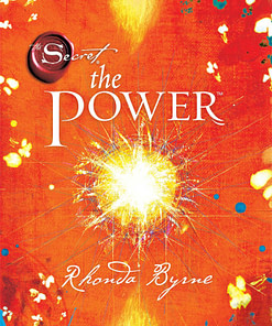 The power By Rhonda Byrne pdf Keyword the secret secret the secret secret law of attraction the secret dare to dream the secret book the secret law of attraction dare to dream the secret movie the secret tv the power the secret rhonda byrne law of attraction book magic book the magic book the secret check seceret the secret movie what you resist persists the secret rhonda byrne the secret daily teachings secret app what is the law of attraction the secret law of attraction the secret documentary rhonda byrne the science of getting rich the greatest secret the secret success stories the science of getting rich pdf check from the universe law of attraction success stories the master key system the master key system pdf the secret website www thesecret tv el secreto the magic rhonda byrne secret dare to dream secret tv the greatest secret the secret memory game the magic power book the secret check seceret the secret dare to dream book the secret author the secret film hero book ugly hands the secret movie 2020 law of attraction stories the secret daily teachings the secret blank check katie holmes the secret the power self help book magic check the power rhonda byrne watch the secret: dare to dream dare movie money comes easily and frequently the greatest secret rhonda byrne what we resist persists the secret book series manifesting height who wrote the secret secret site the secret relationships the secret tv stories super secret the secret katie holmes the secret to money the secret audiobook free where to watch the secret: dare to dream universal law of attraction secret stories by rhonda byrne bank of the universe check law of attraction definition secret tv website the secret app universal check check from the universe secret the power the secret official site the secret dare to dream movie the secret audiobook the secret book online the secret manifestation the secret book website my first experience rhonda byrne books law of attraction meaning the secret succes